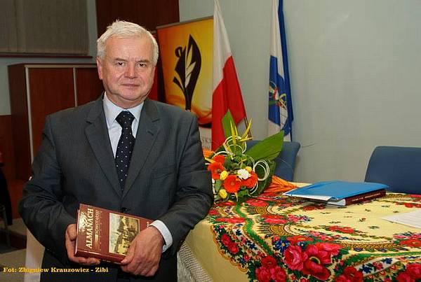 Krzysztof Kokot – scenariusze